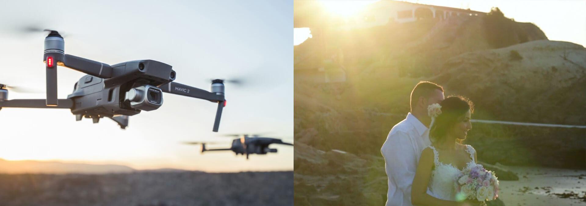 crivadeneira drone