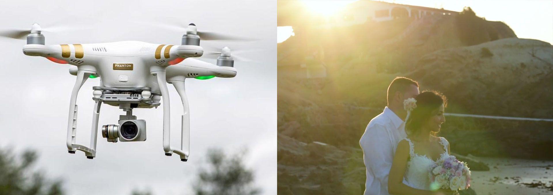 drone-compressor